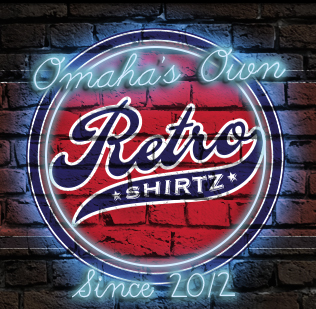 Retro Shirtz Home Page Link