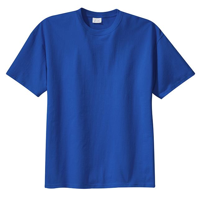 custom t shirts omaha printing graphic design basketball