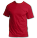 red-plus-size-custom-t-shirt
