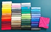 All Plus Size Shirt Colors