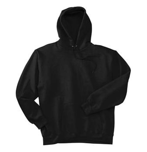 black-custom-hoodie
