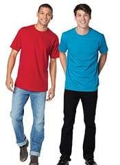 Mens Custom Shirts