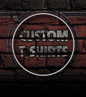Logo Design Page