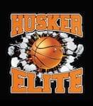 graphic design basketball shirt