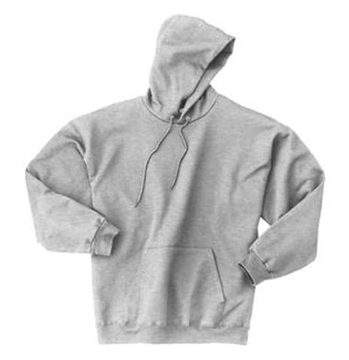 gray-custom-hoodie