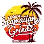 hawaiian grindz logo