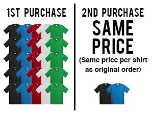 Price locking image