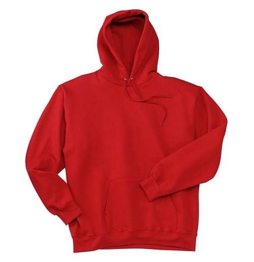 red-custom-hoodie