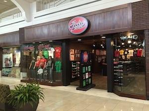 retro-shirtz-store