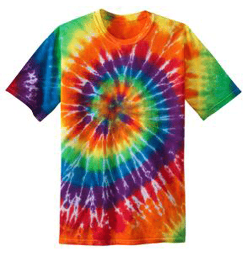 tie-dye-plus-size-custom-t-shirt