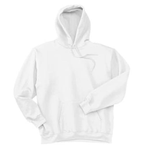 white-custom-hoodie