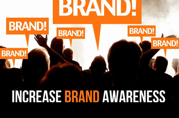 Brand Awareness in Digital Marketing Omaha